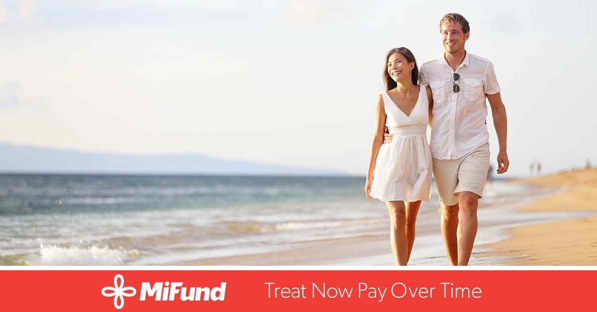 mifund dentist payment plan sandy bay